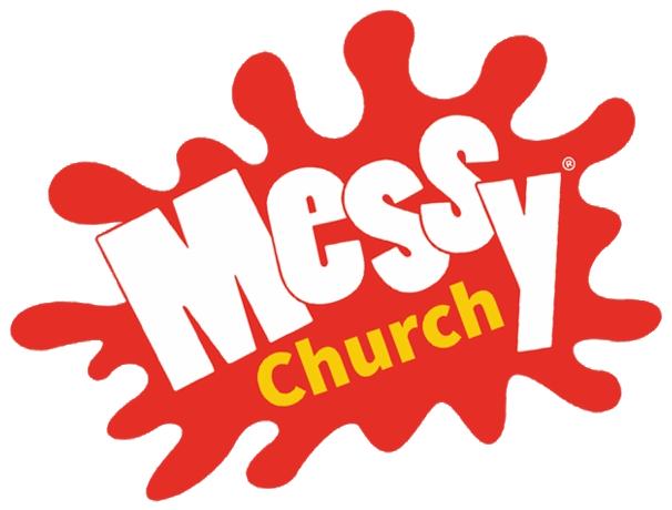 Messy Church - St Luke's Church - Ecumenical Church in Sheffield, UK